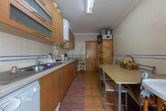 Apartamento para comprar, Alcoentre, Azambuja, Lisboa - Foto 1