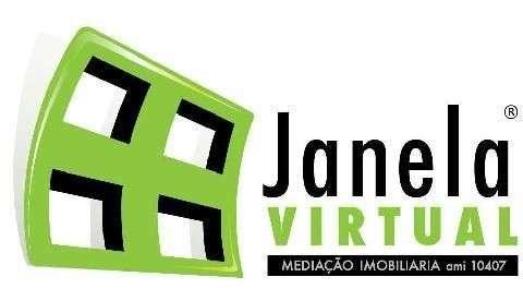 Agência Imobiliária: Janela Virtual