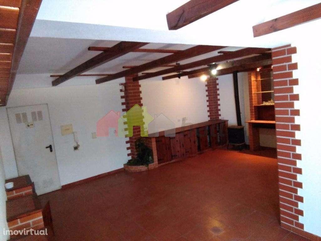 Moradia para comprar, Quinta do Anjo, Setúbal - Foto 18