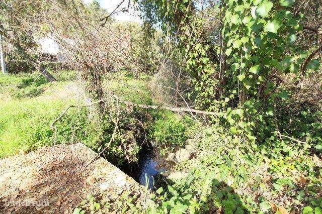 Quintas e herdades para comprar, Monchique - Foto 4
