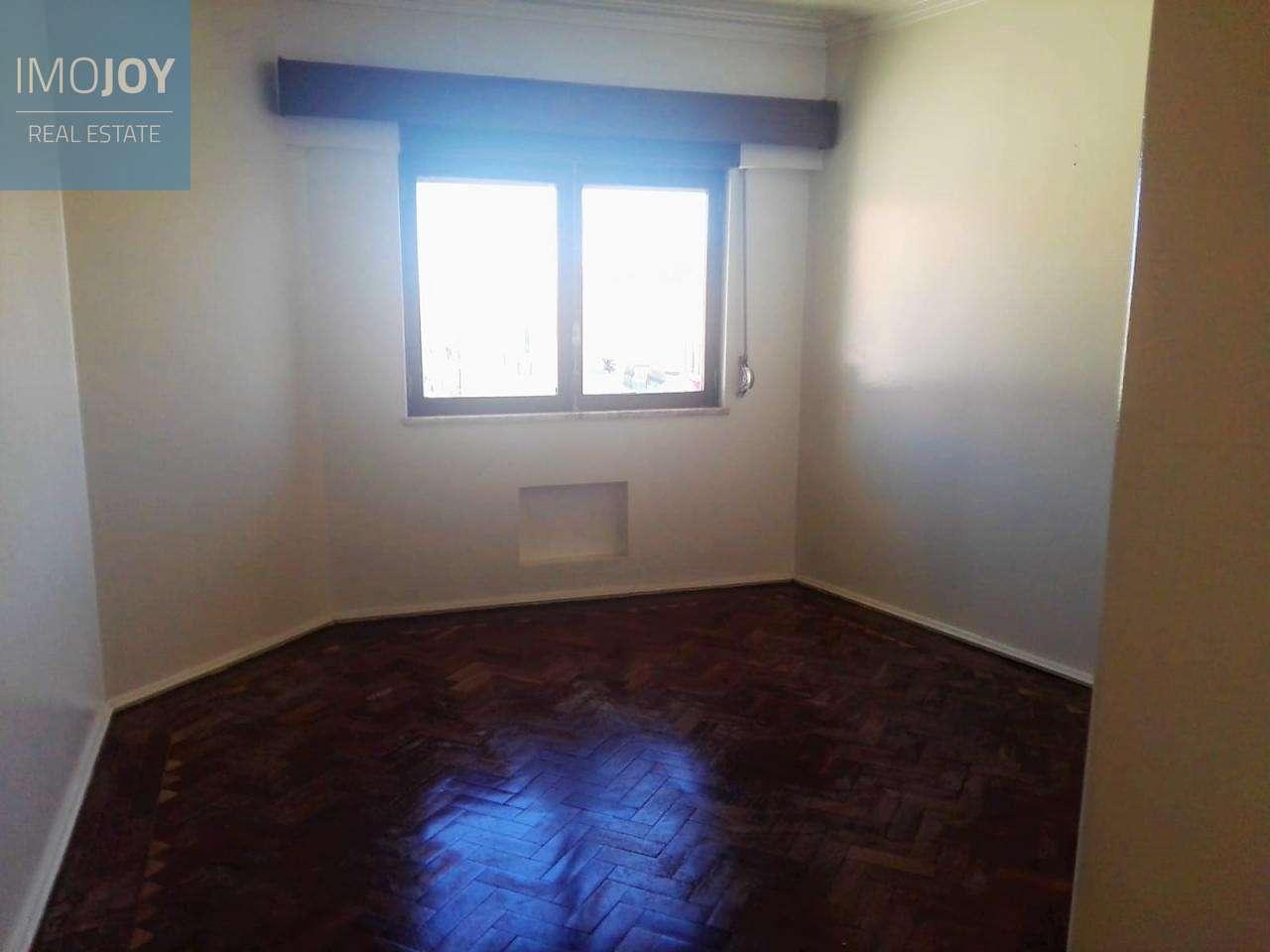 Apartamento para comprar, Cascais e Estoril, Lisboa - Foto 12