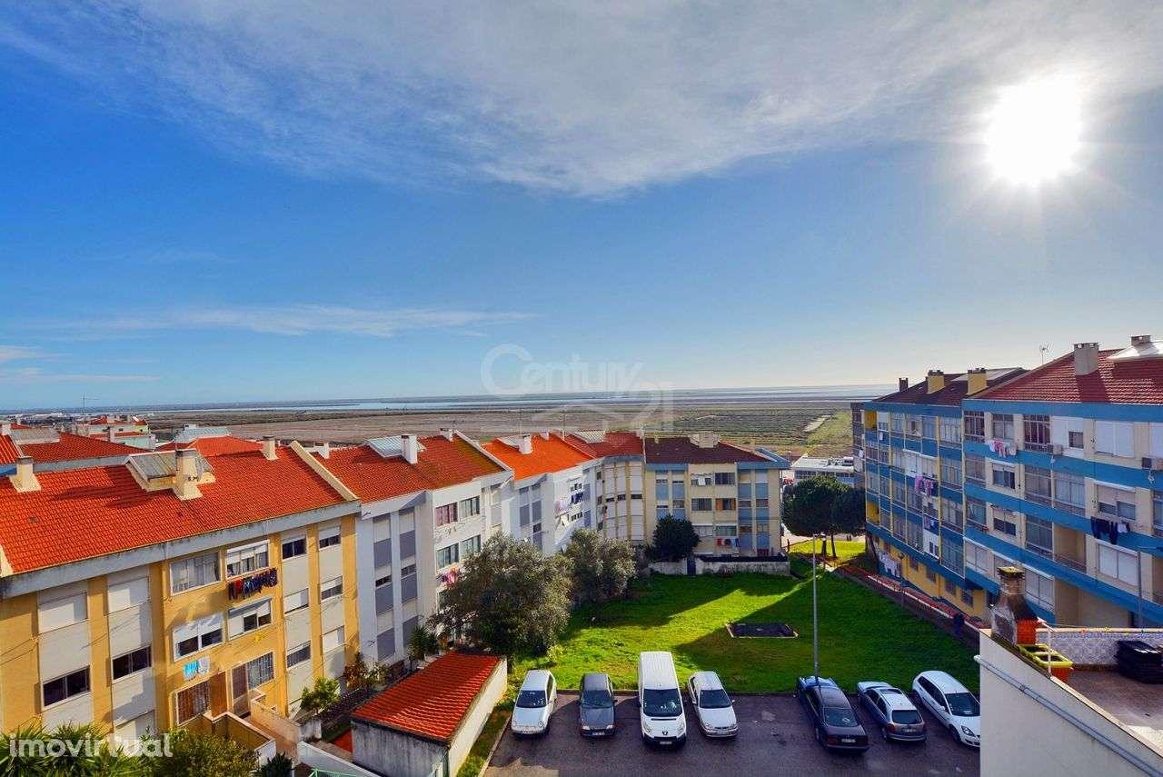Apartamento para comprar, Vialonga, Vila Franca de Xira, Lisboa - Foto 28