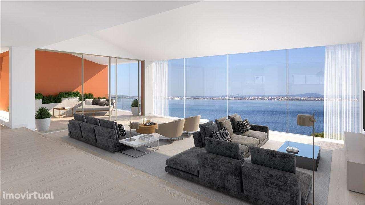 Apartamento para comprar, Santa Clara, Lisboa - Foto 2
