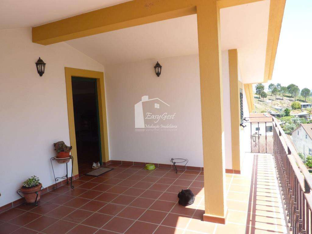 Quintas e herdades para comprar, Abrantes (São Vicente e São João) e Alferrarede, Santarém - Foto 45