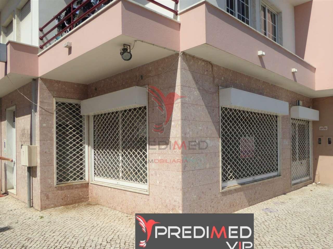 Loja para comprar, Lagos (São Sebastião e Santa Maria), Faro - Foto 2
