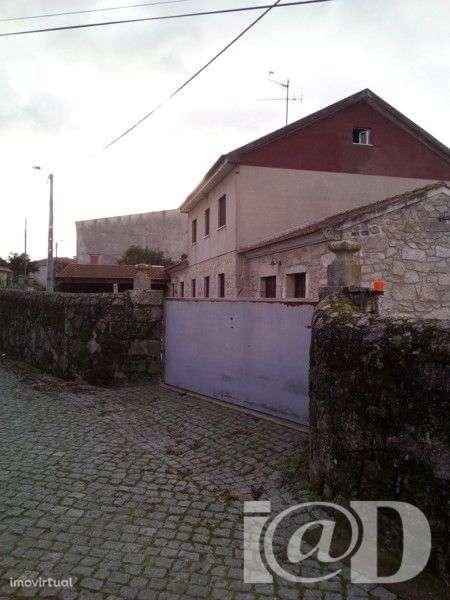 Moradia para comprar, Neiva, Viana do Castelo - Foto 3