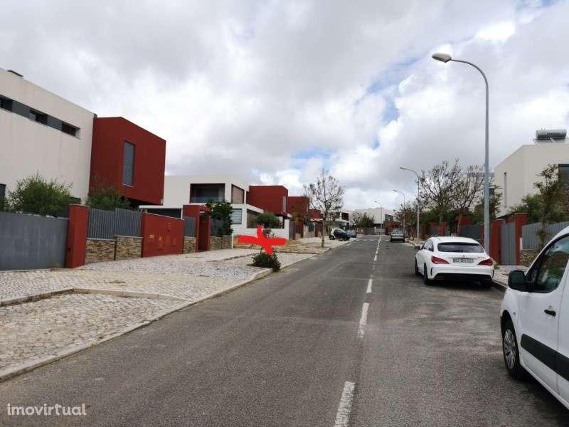 Terreno para comprar, Sintra (Santa Maria e São Miguel, São Martinho e São Pedro de Penaferrim), Sintra, Lisboa - Foto 8