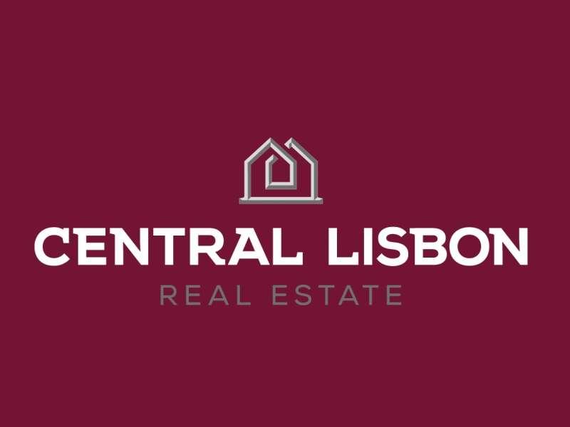 Agência Imobiliária: Central Lisbon