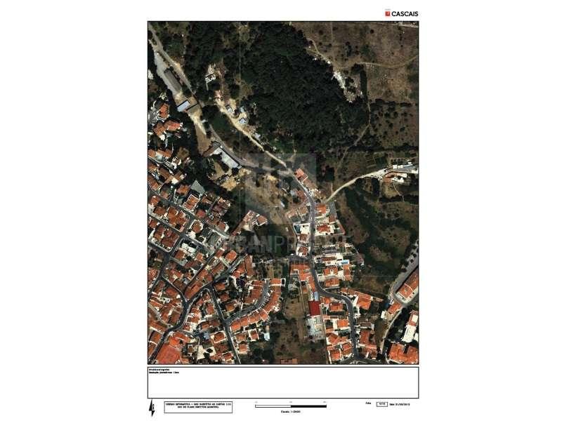 Terreno para comprar, Cascais e Estoril, Cascais, Lisboa - Foto 8