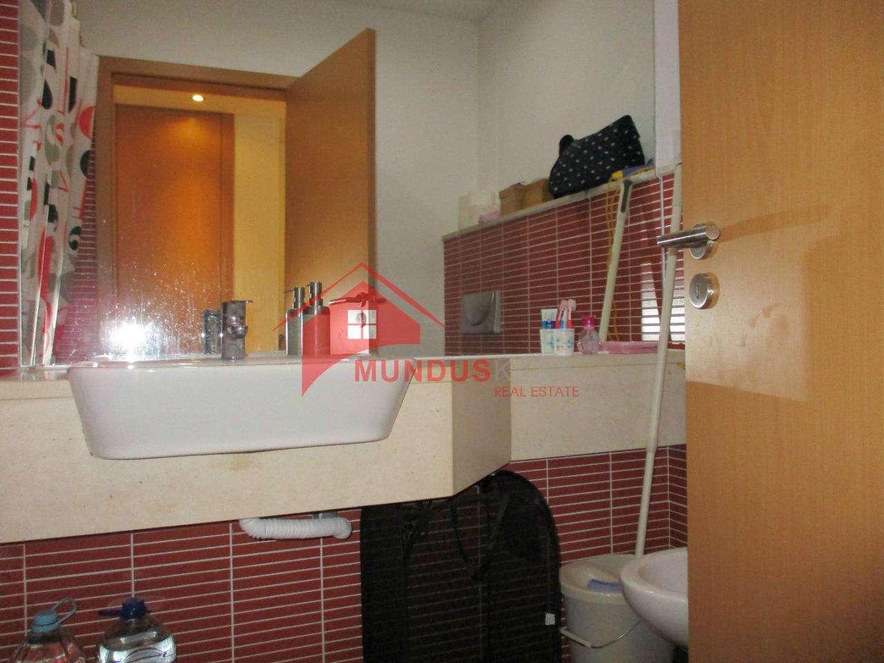 Apartamento para comprar, Santiago (Sesimbra), Setúbal - Foto 17