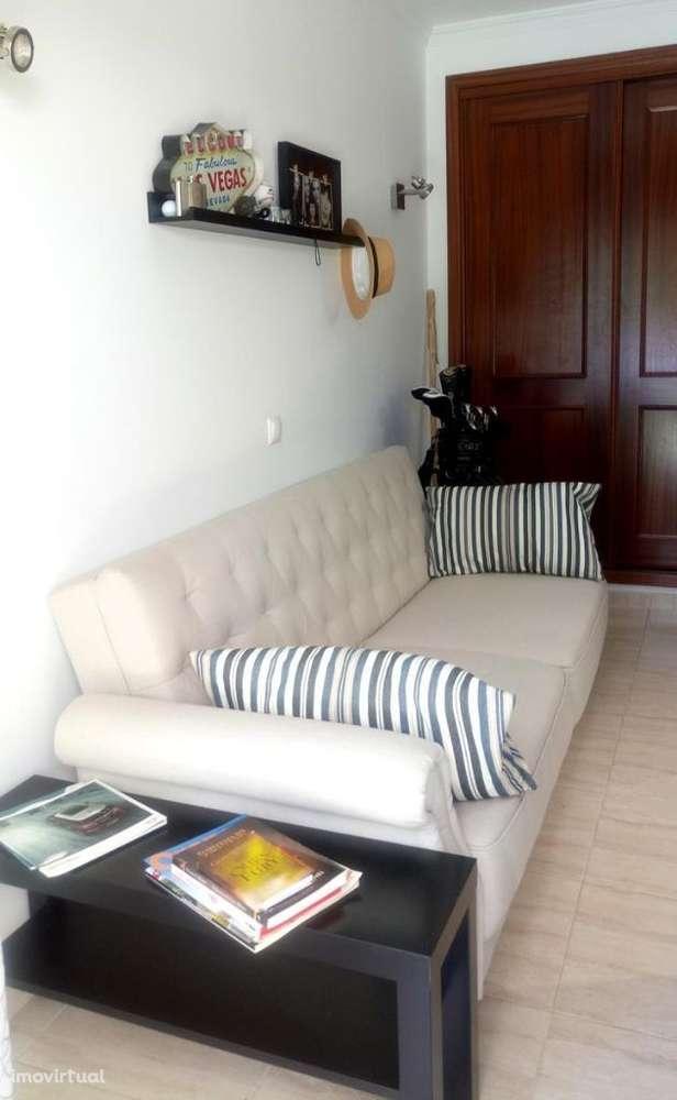 Apartamento para comprar, Portimão - Foto 42