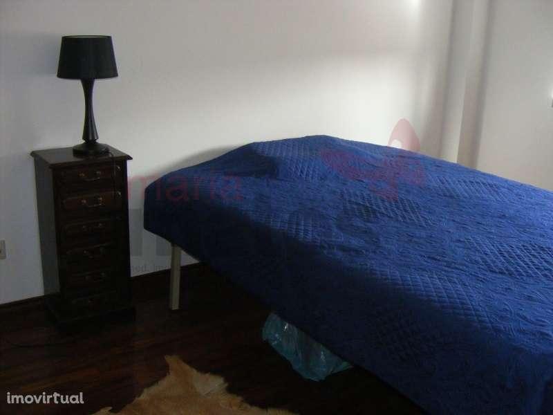 Apartamento para comprar, Lourinhã e Atalaia, Lourinhã, Lisboa - Foto 15