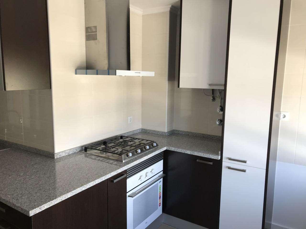 Apartamento para comprar, Sobral de Monte Agraço - Foto 13