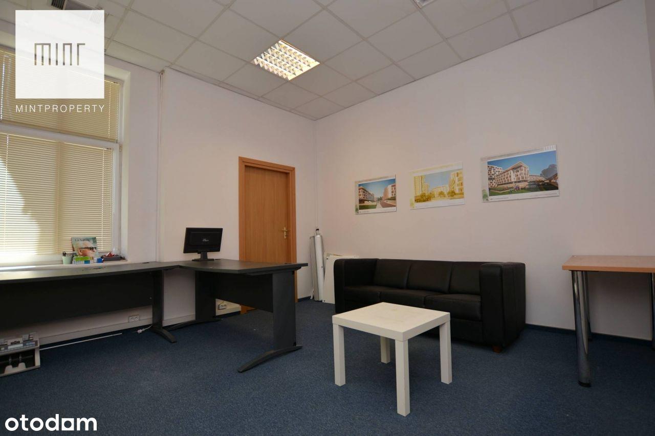 Lokal w Centrum Rzeszowa / 67 m2 / 2700 Pln