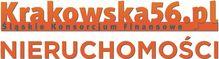 Deweloperzy: Krakowska56 Małgorzata Kuczyńska - Bytom, śląskie