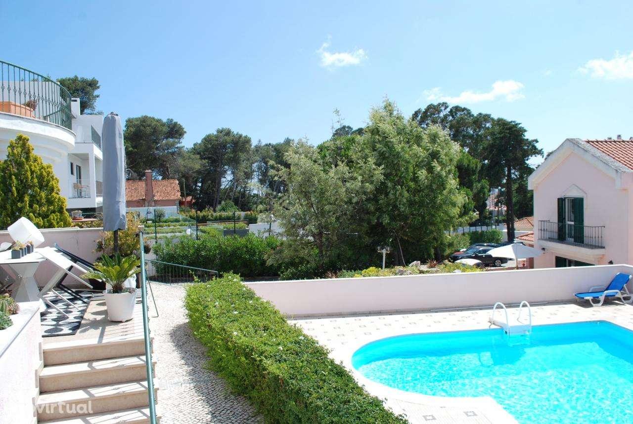 Moradia para arrendar, Alcabideche, Lisboa - Foto 21