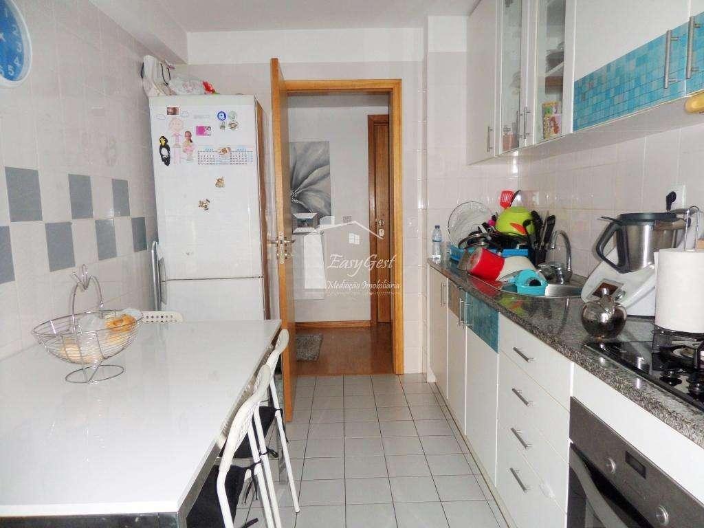 Apartamento para comprar, São Pedro, Figueira da Foz, Coimbra - Foto 8