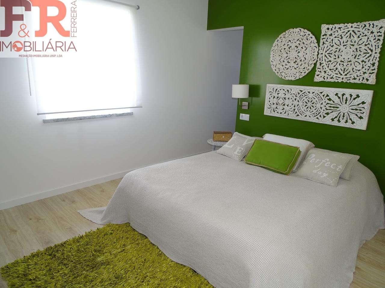 Apartamento para comprar, Quinta do Conde, Setúbal - Foto 28