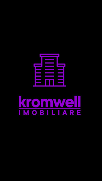 Kromwell Imobiliare