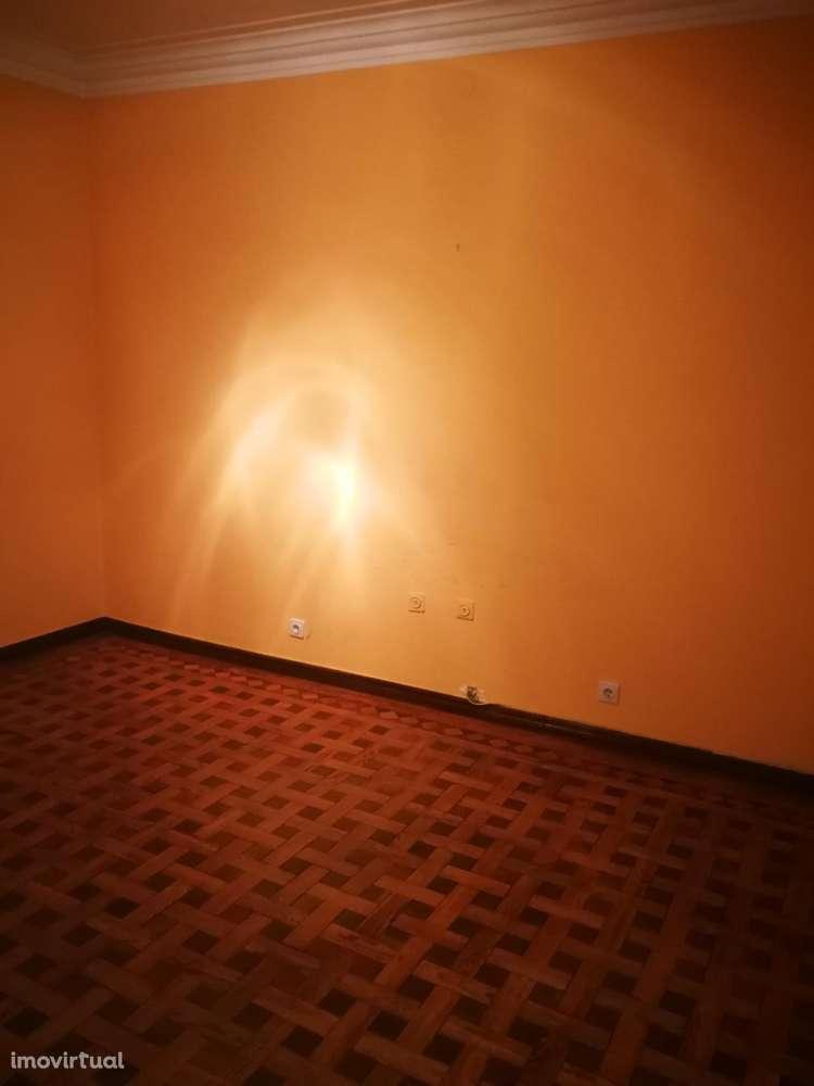 Apartamento para arrendar, Almada, Cova da Piedade, Pragal e Cacilhas, Setúbal - Foto 3