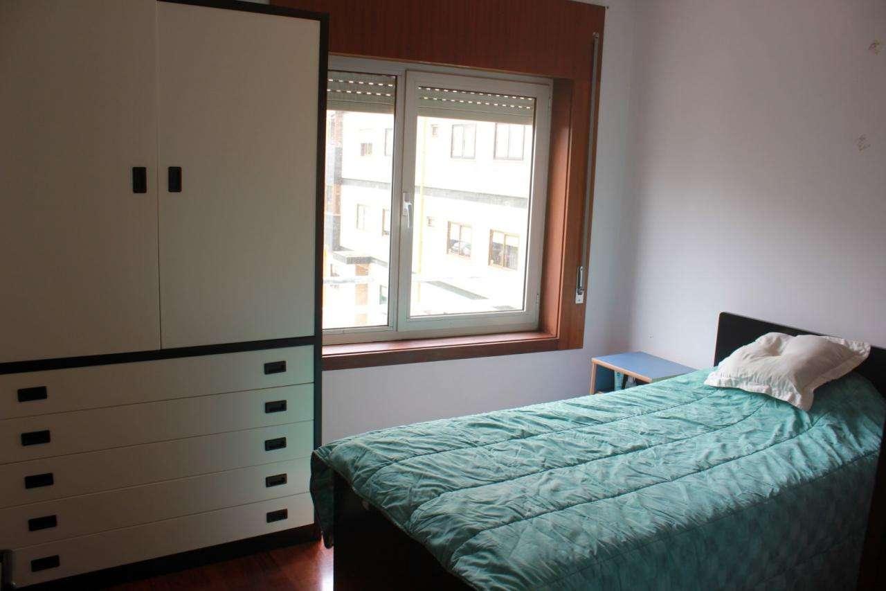 Apartamento para comprar, São Mamede de Infesta e Senhora da Hora, Porto - Foto 29