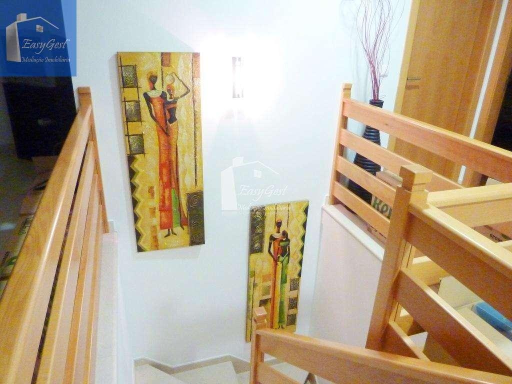 Apartamento para comprar, Abrantes (São Vicente e São João) e Alferrarede, Santarém - Foto 30