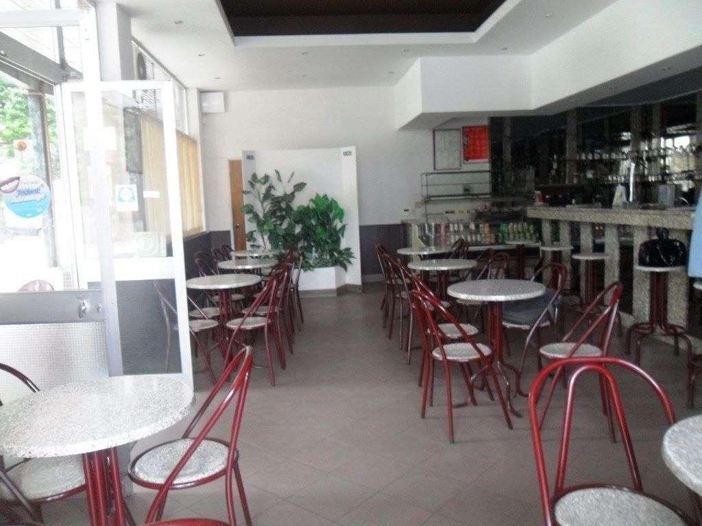 Loja para comprar, São Victor, Braga - Foto 1