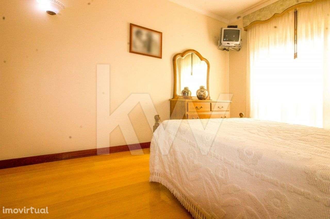 Apartamento para comprar, Esposende, Marinhas e Gandra, Esposende, Braga - Foto 35
