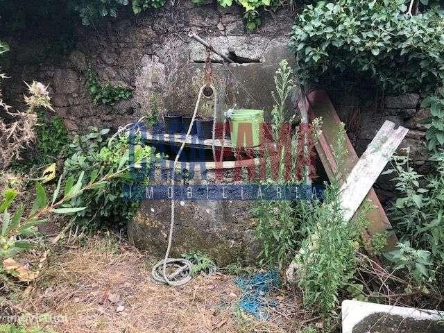 Quintas e herdades para comprar, Rio Mau e Arcos, Vila do Conde, Porto - Foto 17