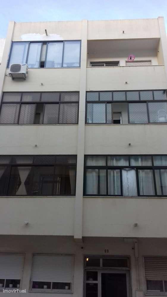 Apartamento para comprar, Baixa da Banheira e Vale da Amoreira, Moita, Setúbal - Foto 19