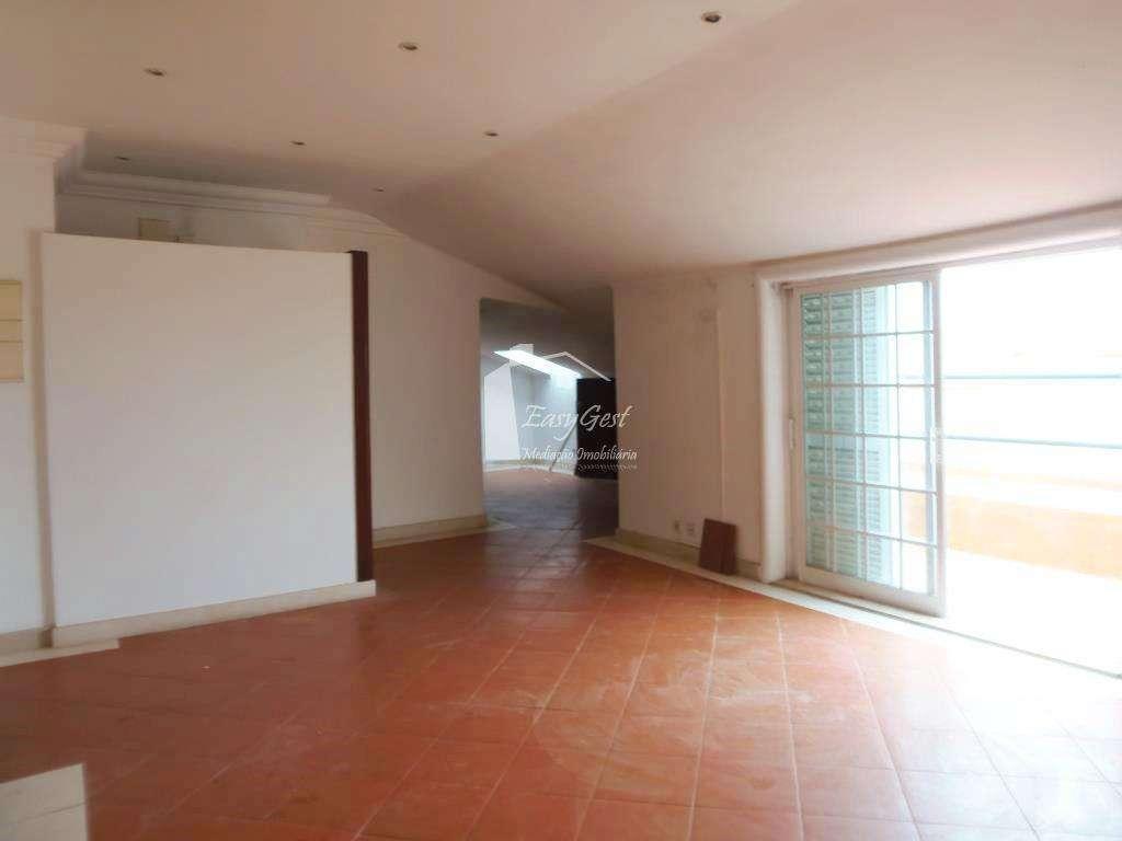Apartamento para comprar, Alcácer do Sal (Santa Maria do Castelo e Santiago) e Santa Susana, Setúbal - Foto 16