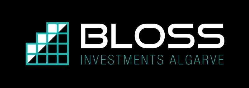 Agência Imobiliária: Bloss Investments Algarve