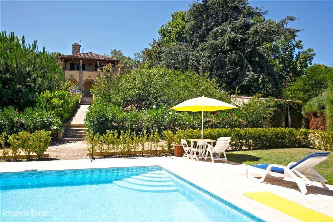 Quintas e herdades para comprar, Santa Maria da Devesa, Portalegre - Foto 9