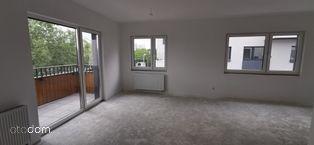 Mieszkanie gotowe do odbioru! (Numer B1.11)