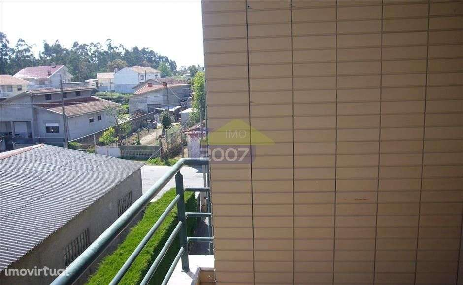 Apartamento para comprar, Sandim, Olival, Lever e Crestuma, Porto - Foto 11