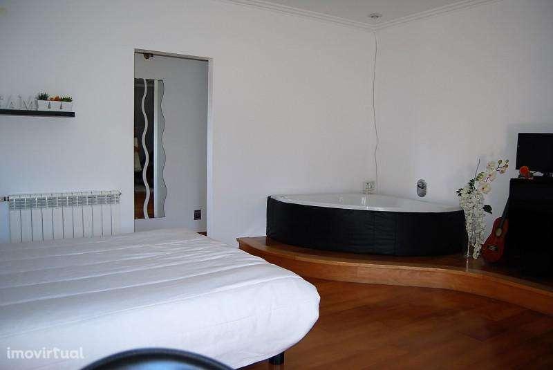 Apartamento para comprar, Marinha Grande - Foto 43