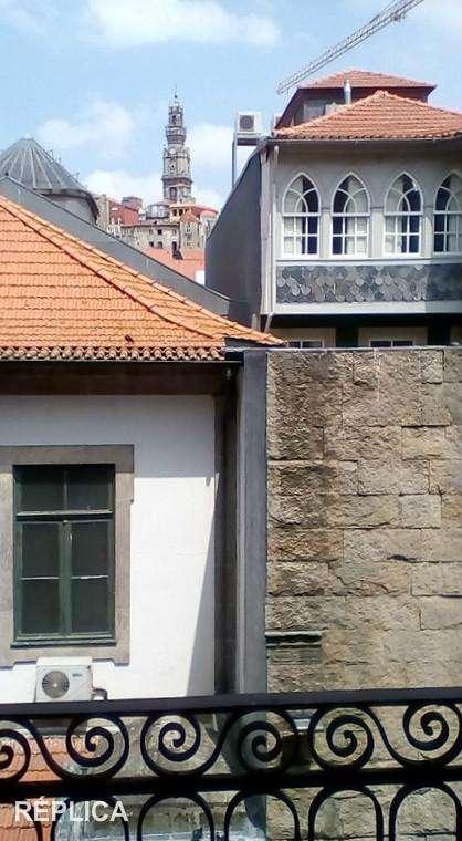 Prédio para comprar, Cedofeita, Santo Ildefonso, Sé, Miragaia, São Nicolau e Vitória, Porto - Foto 3