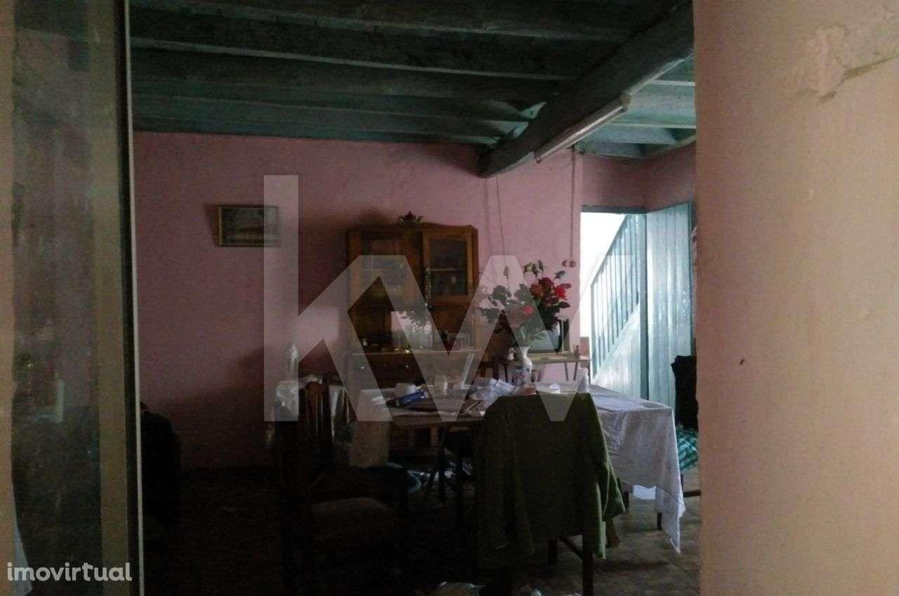 Moradia para comprar, Rio de Couros e Casal dos Bernardos, Ourém, Santarém - Foto 8