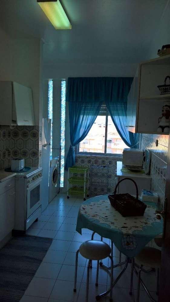Quarto para arrendar, Santarém (Marvila), Santa Iria da Ribeira de Santarém, Santarém (São Salvador) e Santarém (São Nicolau), Santarém - Foto 6