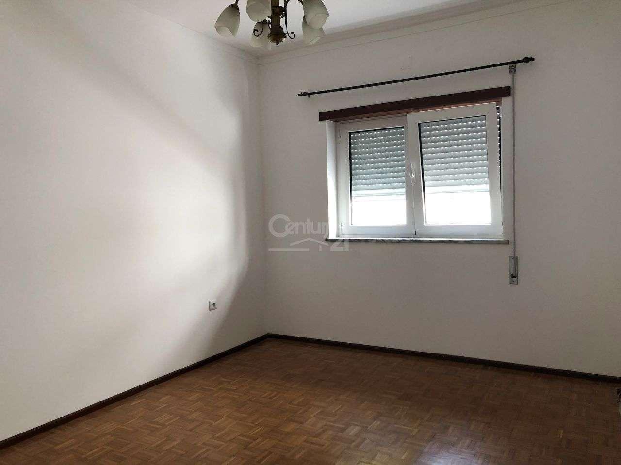 Apartamento para comprar, Castro Daire, Viseu - Foto 8