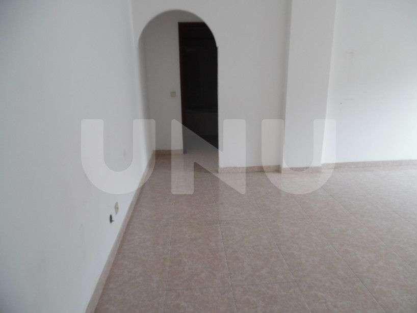Apartamento para comprar, Alcabideche, Lisboa - Foto 7