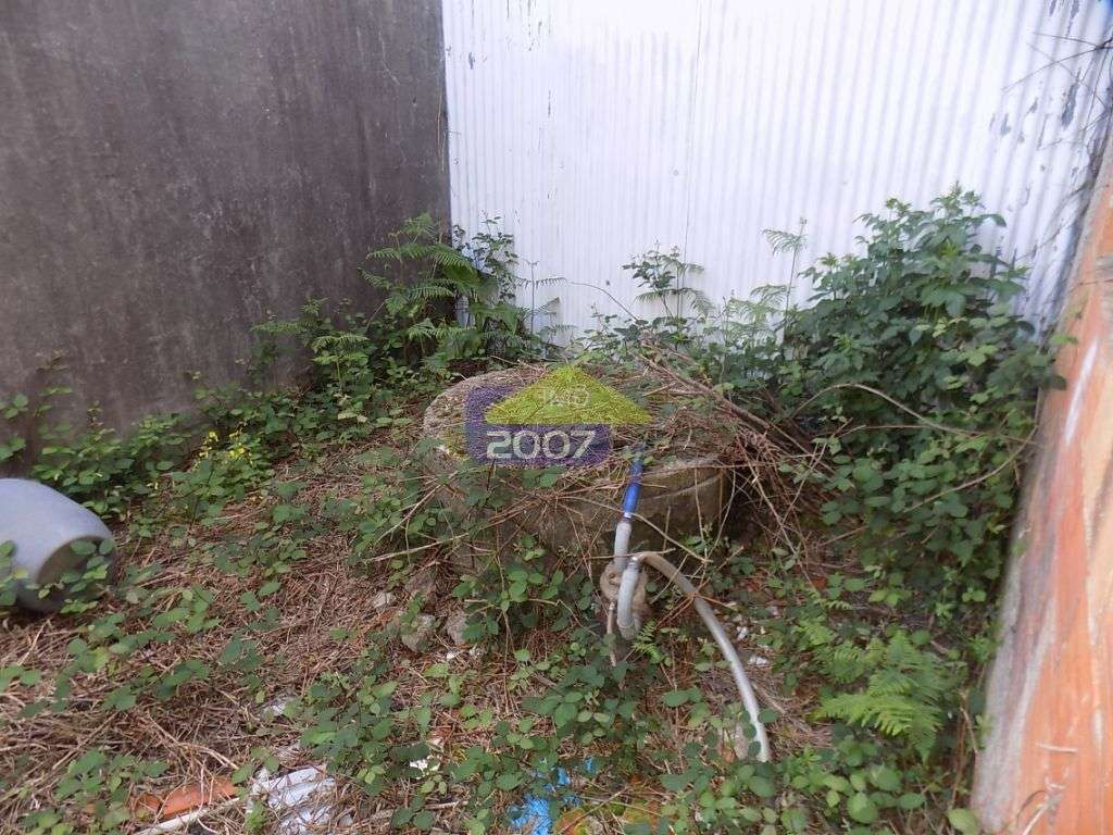 Terreno para comprar, Nogueira da Regedoura, Aveiro - Foto 4