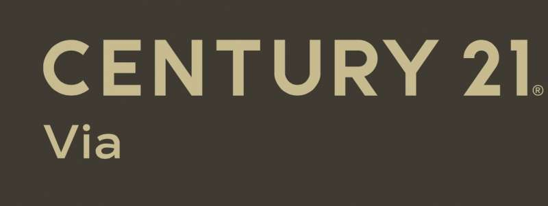 Century21 Via