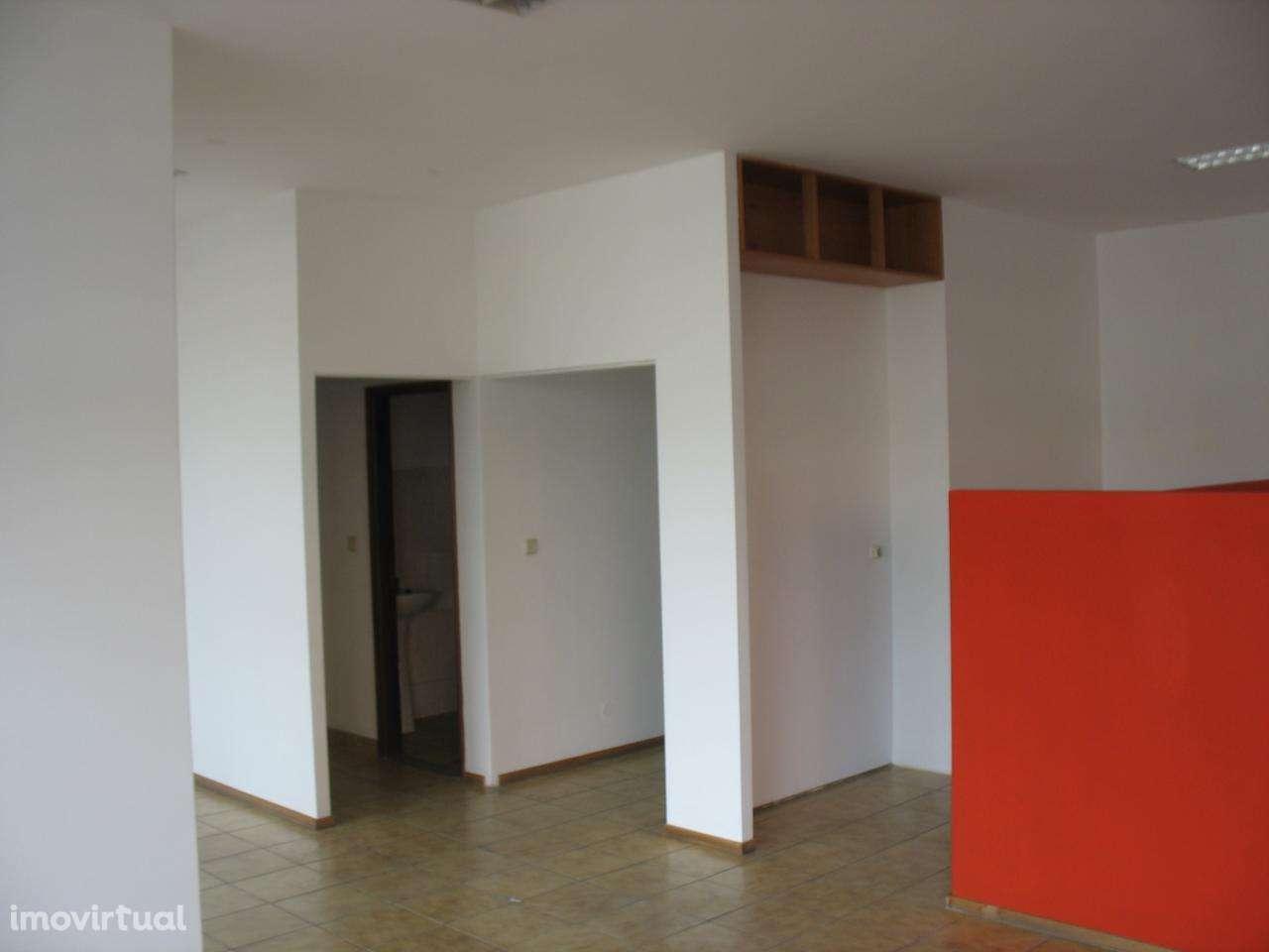 Loja para arrendar, Arcozelo, Braga - Foto 3