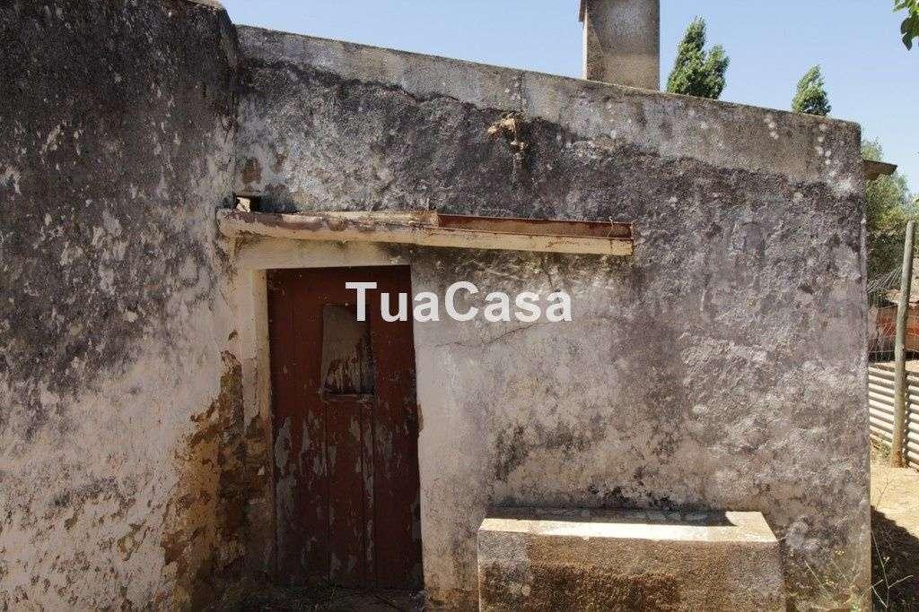 Quintas e herdades para comprar, Luz de Tavira e Santo Estêvão, Tavira, Faro - Foto 3
