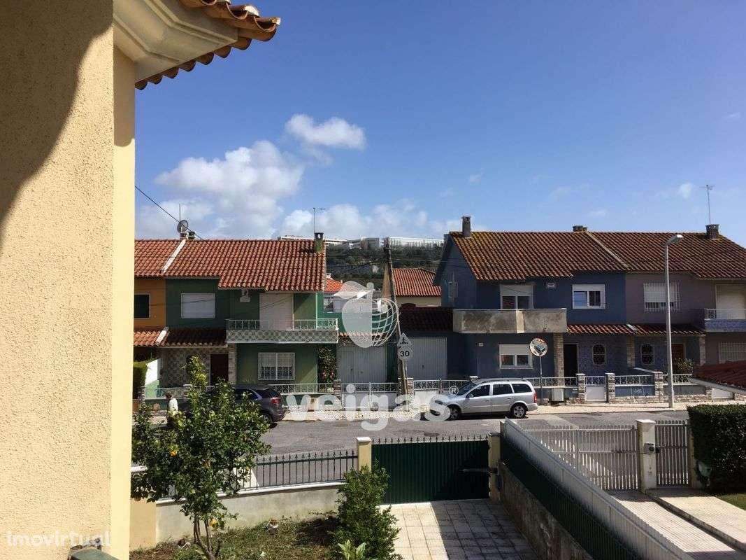 Moradia para comprar, São Domingos de Rana, Lisboa - Foto 9