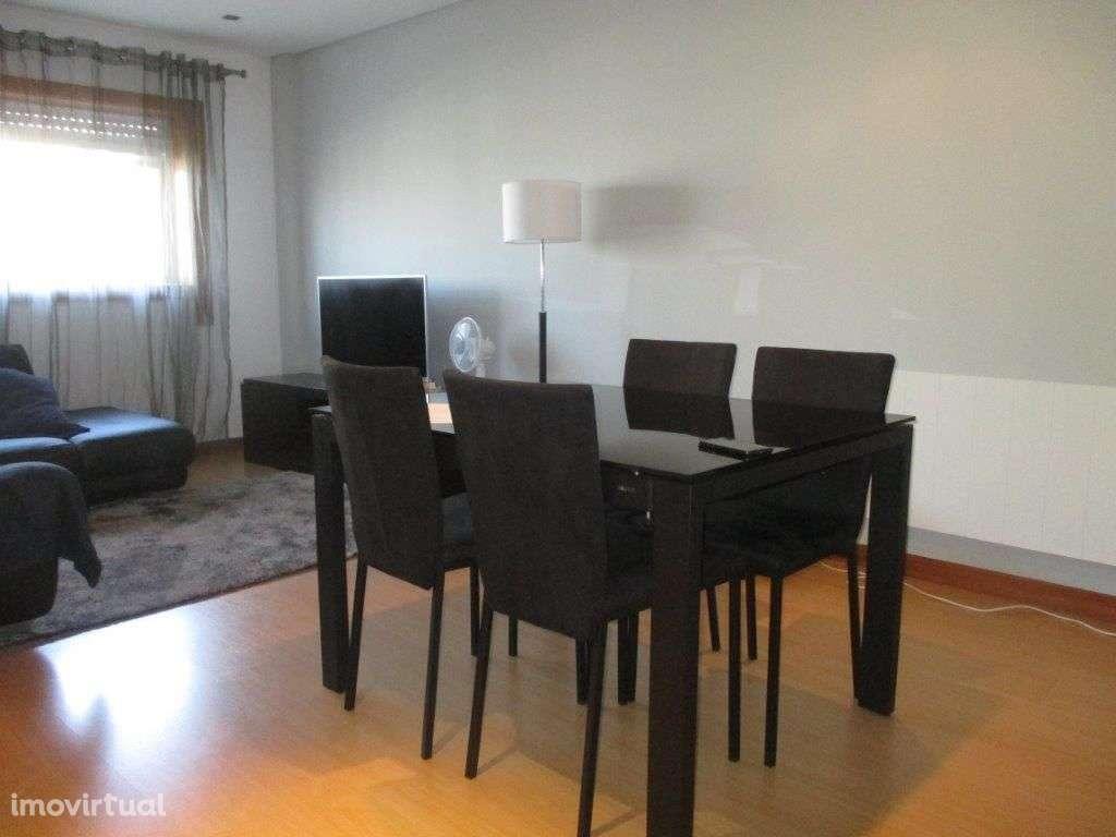 Apartamento para comprar, Póvoa de Varzim, Beiriz e Argivai, Porto - Foto 2