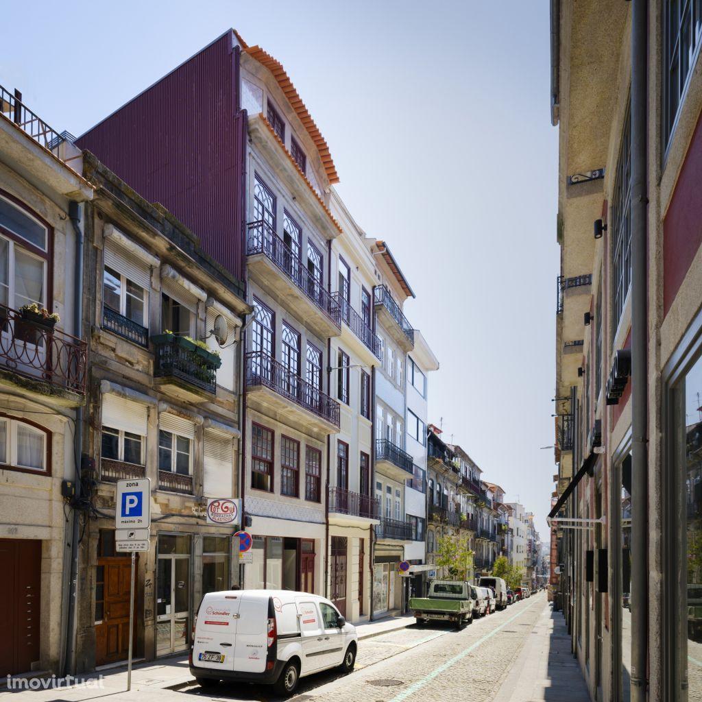 Loja - Centro do Porto