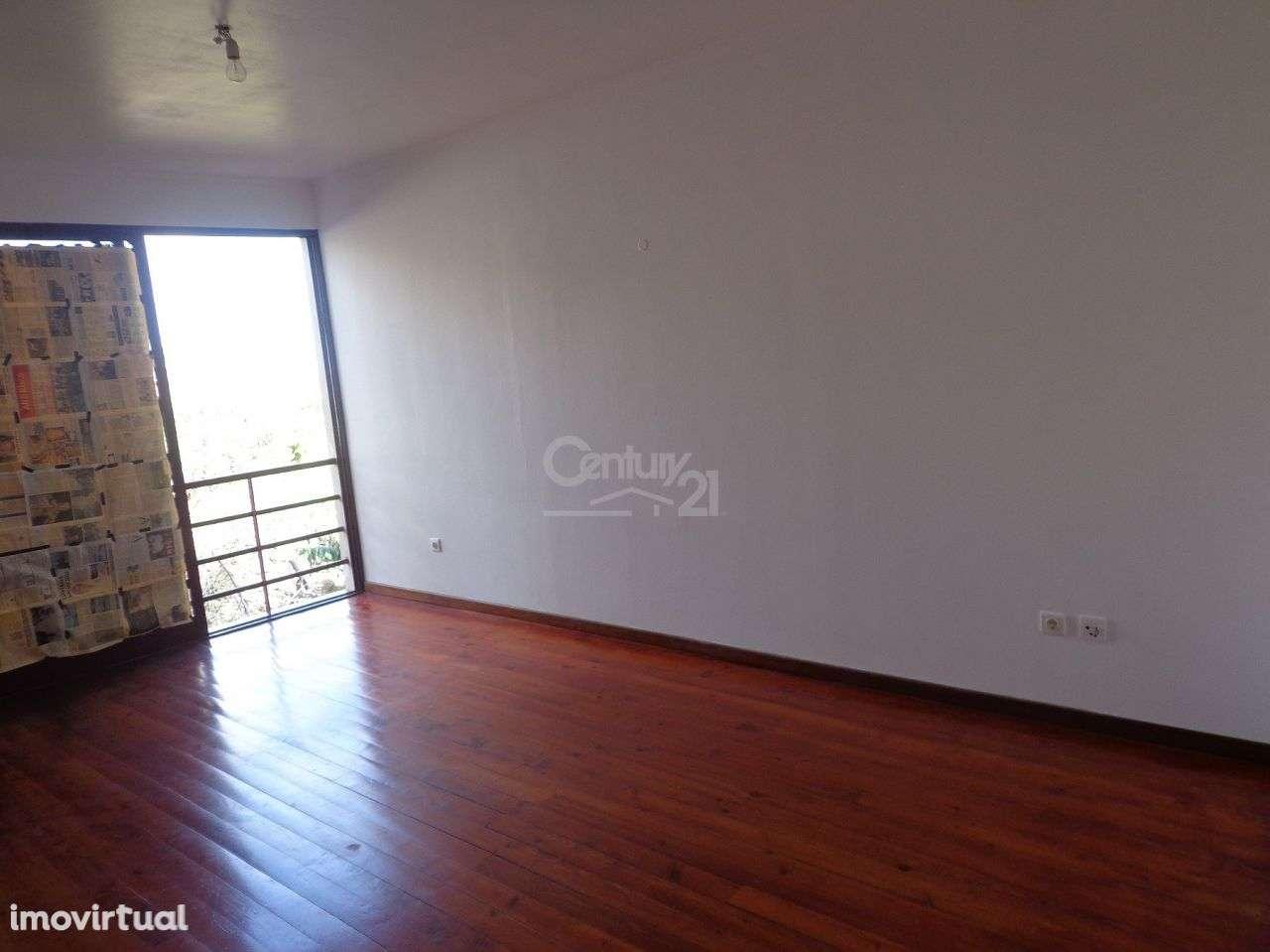 Apartamento para comprar, Santa Cruz - Foto 5