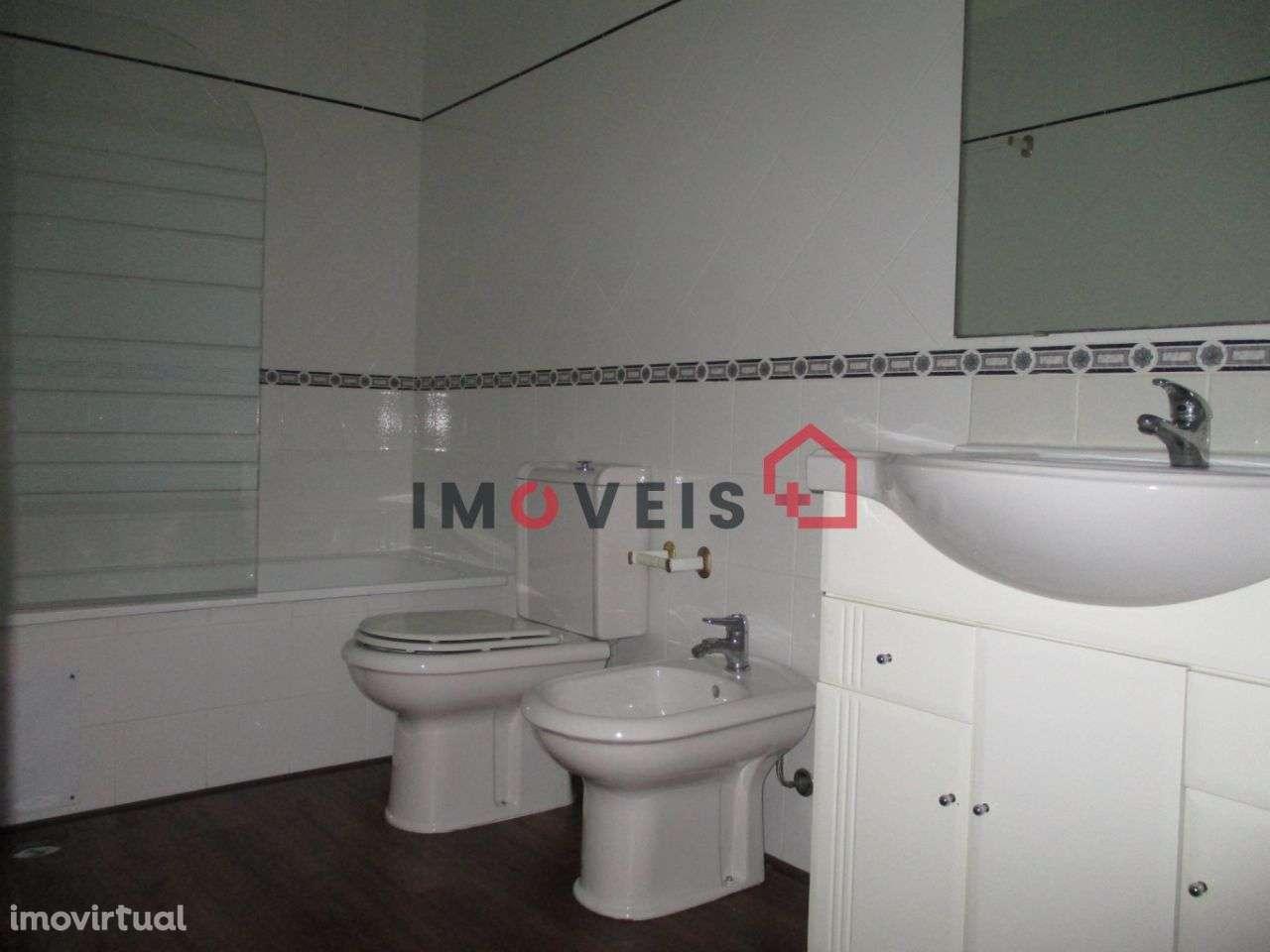 Apartamento para comprar, Fátima, Ourém, Santarém - Foto 6